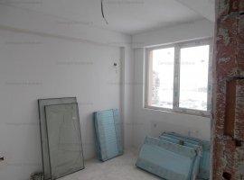 Apartament 2cam 56mp Rezidence Militari 50000 euro