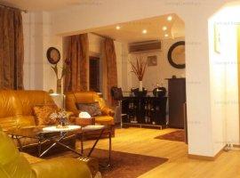 Vanzare apartament 3 camere Tineretului - Metrou