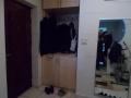 4 camere in Barca - Rahova