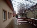 Vanzare casa 4 camere +  curte - Teodor Pallady
