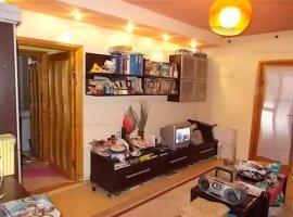 Apartament 2cam circular 50mp Drumul Taberei