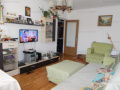Apartament 3 camere an 1986 Rahova 70mp