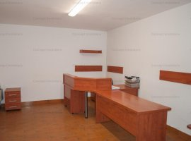 Apartament 3 camere Lujerului - pretabil birouri