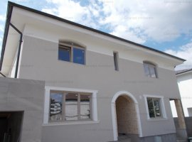 Vila in duplex - zona Leroy Merlin