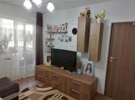 Apartament 2C Bragadiru Leroy Merlin