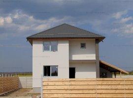 FARA COMISIOANE casa cu 4 - 5 camere P+1+pod terasa beci LA CHEIE