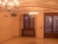 Apartament 2 camere LUX ,DOROBANTI