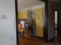 Vila cu 5 camere in POIANA CAMPINA, 1780 mp teren,  0%  comsion !!