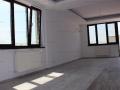 Apartament de vanzare, 3 camere, zona Baneasa
