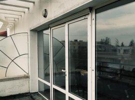 Apartament de vanzare, 6 camere, zona Primaverii
