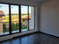 Apartament 2 camere, 76 MPC, Otopeni, O% COMISION!
