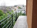 Apartament  3 camere spatios cu o superba terasa de 42mp!