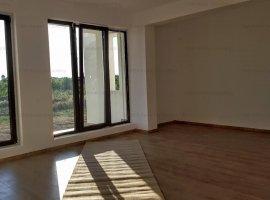 Apartament 2 camere 76MPC, terasa de 40 MP, O % COMISION!