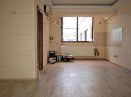 Apartament impecabil in imobil nou, ideal pentru resedinta sau birou!