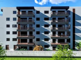 City Residence Pipera - apartamente noi , 0 comision!