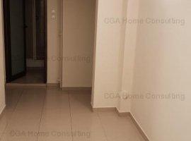 Apartament parter 3 camere de inchiriat Splaiul Unirii, comision 0% !