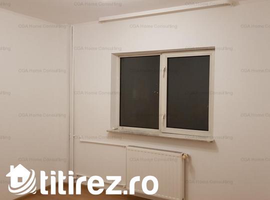 Apartament 2 camere de inchiriat Stefan cel Mare mobilat la cerere