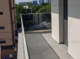 Apartament 2 camere+1loc parcare, Parcul Verdi, 0% comision chiras!