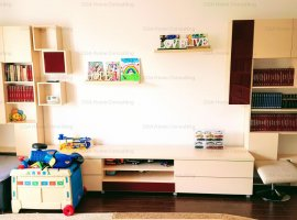 Apartament 2 camere, 50 mp utili, Bucurestii Noi-Jiului, 76.000 EUR, 0% comision