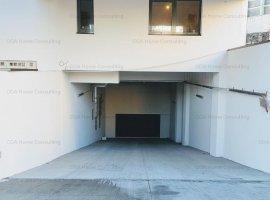 Apartament 2 camere | 63 mp | 19 mp terasa | 108.000 eur + tva
