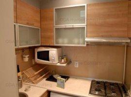 Apartament 3 camere de inchiriat Mihai Eminescu