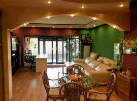 Vila TOWN-HOUSE cu 5 camere de vanzare in zona Floreasca/Tei