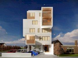 Apartament 2 camere de 64 MPC , 5% DISCOUNT, AVANTAJ CLIENT 3669 EUROO