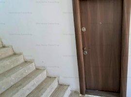 Apartament 3 camere de vanzare, 124 MPC, KEY Residence, Pipera,