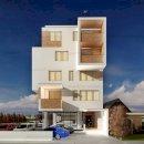 Apartament 3 camere, 87 MPC, PRET 90.200 EURO+TVA, DIRECT DEZVOLTATOR