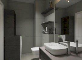 Apartament 2 camere decomandat la Ivory Residence!