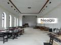 NeaguImobiliare: CENTRAL in Pitesti, de inchiriat spatiu multi-functional