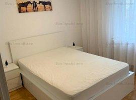 Apartament Piata Unirii ( Crama Domneasca ) - 2 camere