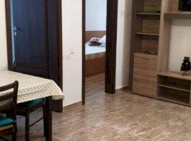 Apartament Confort Urban - 3 camere