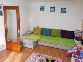 Apartament Rahova - Nasaud