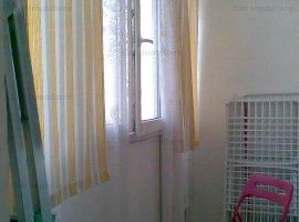 Apartament 2 camere Rahova  - cu loc de parcare