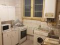 Inchiriere apartament 3 camere, Unirii, Bucuresti