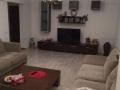 Apartament 2 camere modern - Mariott