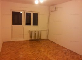 Apartament 2 camere Calea Rahovei -Bolintineanu