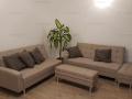 Apartament superb Ghencea - primul chirias ( totul nou )