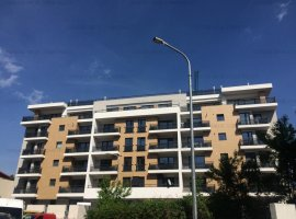 Vanzare apartament 2 camere - Nordului / Parcul Herastrau
