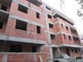 Apartament cu 3 camere si terase de vanzare BLOC NOU - Zona Mosilor