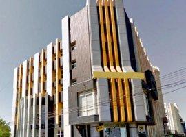 Cladire de birouri, Galati, ultracentral