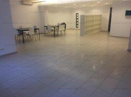 Spatiu / apartament in Dorobanti