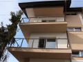 De vanzare apartament cu 3 camere situat in zona Domenii - 1 Mai