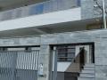 1 Mai / Piata Domenii: apartamente 4 camere imobil nou