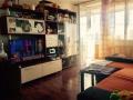 Vanzare Apartament 4 camere-Lacul Tei