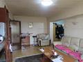 De vanzare apartament cu 3 camere zona Mosilor