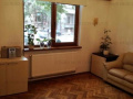 Apartament parter in vila Dorobanti - Floreasca