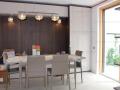 Floreasca Lac - apartamente duplex lux, superb