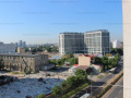 Vanzare Apartament 3 Camere Unirii-Nerva Traian